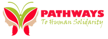 Volunteer | Pathways To Human Solidarity